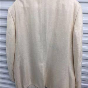 Other - Men's Silk Sport Coat